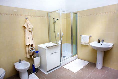 trasformazioni vasca in doccia trasformazione da vasca a doccia