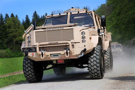 survival truck cer franz achleitner gmbh milit 228 rfahrzeuge speedfighter 55