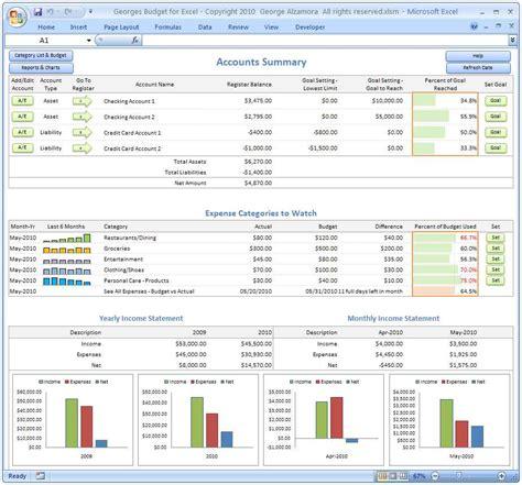 Spreadsheet Software Programs by Free Spreadsheet Programs Haisume