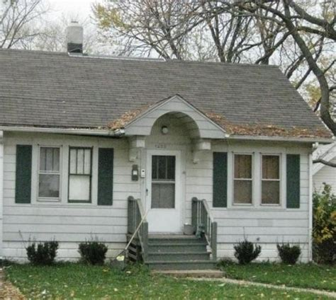 house for sale in racine wisconsin houses for sale in caledonia wi 28 images racine wi real estate houses for sale in