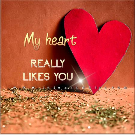heart  likes  graphics quotes comments images   myspace facebook