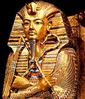 imagenes egipcias tutankamon eighteenth dynasty of egypt smenkhkare