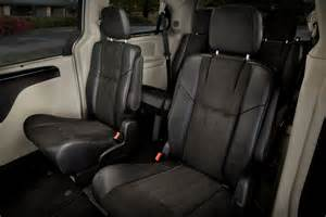 Chrysler Town And Country Seats 2016 Chrysler Town Country Outlets Stow N Go Seats