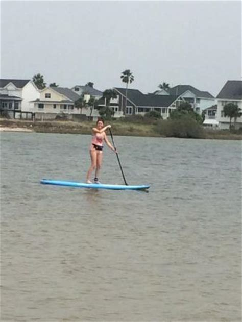 paddle boat rentals galveston tx sup gulf coast galveston all you need to know before