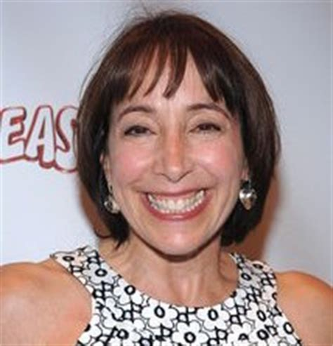 didi dokter didi dokter 28 images didi conn net worth last photos and pictures on images77 dr didi