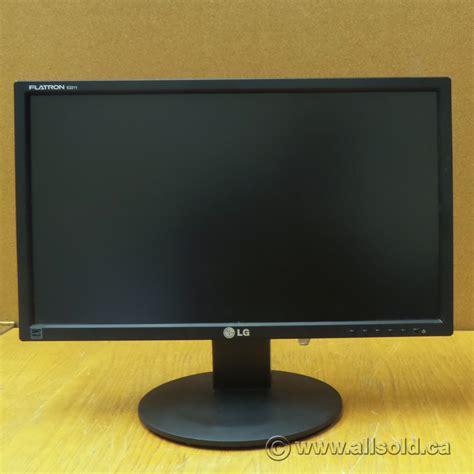 lg    wide screen led monitor allsoldca