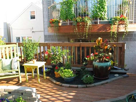 Backyard Entertaining Landscape Ideas Getting Ready For Summer Entertaining Spruce Up Your