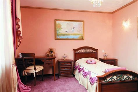 single room decoration bedroom small bedroom ideas for young women single bed