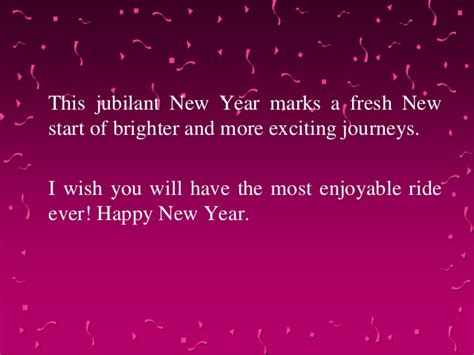 best 28 new year blessings 2015 new year 2015