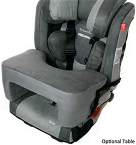 britax car seat for disabled child http www especialneeds special needs carseats