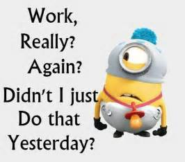 best 20 funny work quotes ideas on pinterest