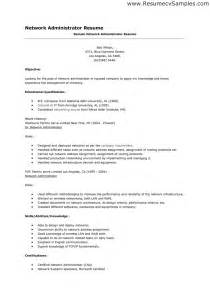 What Should A Cover Letter Look Like For A Resume What A Resume Should Look Like Best Template Collection