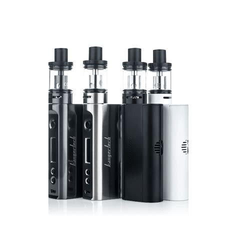 Best Vape N Vapor Subox Mini Kangertech kangertech subox mini c vape mod kit ships free