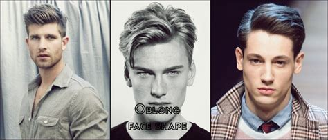 hairstyle for diamond shaped face man men s hair how to choose a hairstyle the vandallist