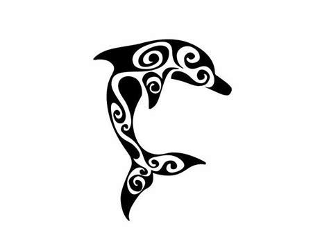kiwi tattoo designs kiwi designs search tats