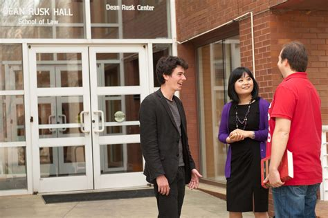 best llm in the world top llm and jd programs in the usa for international students