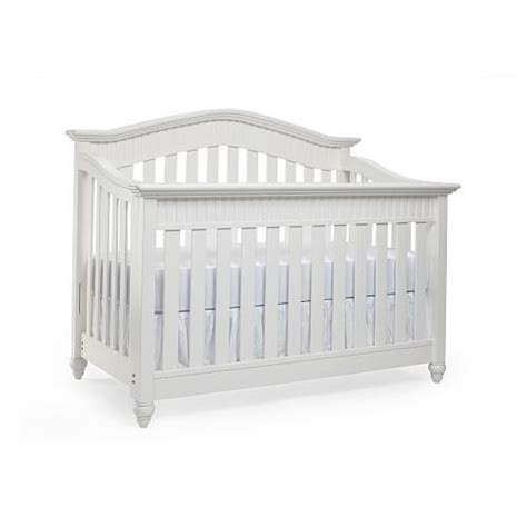Babi Italia Eastside Convertible Crib Pin By Fite On Fite Pinterest