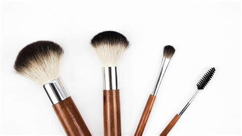 Em Makeup makeup brush cosmetics 183 free photo on pixabay