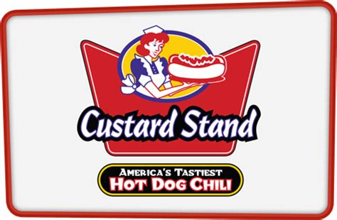 custard stand chili west virginia made 40 made in west virginia products