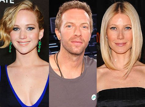 chris martin and jennifer lawrence five hundred feet