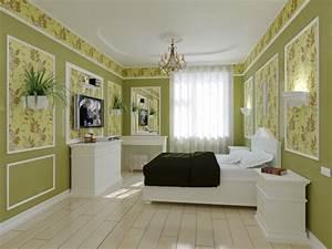 Фото проемов между комнатами
