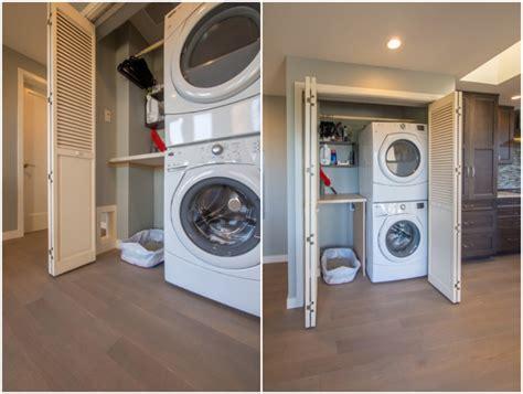 Waschmaschine Und Trockner Schrank by Und Trockner Schrank Schrank Fur Und Trockner Mit Und