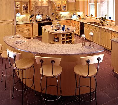 granite countertops cleveland ohio home design ideas and pictures