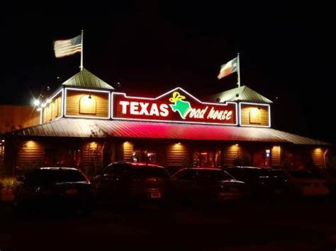 text road house texas roadhouse menifee menu prices restaurant reviews tripadvisor