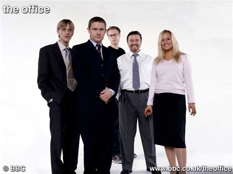 the office uk cast the office uk wallpaper 35617