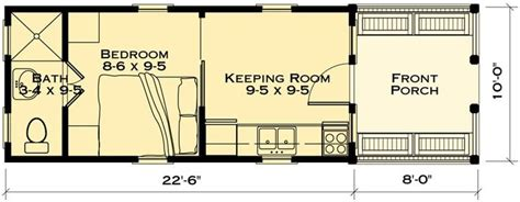 katrina houses plans 10 best images about house plans on pinterest tiny house movement guest houses and