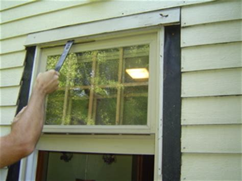 how to paint exterior window trim tips on how to paint your exterior wooden trim infozene