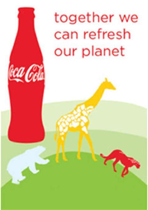Coca Cola Busch Gardens Discount by Coke Rewards Promo Deals Busch Gardens Ta