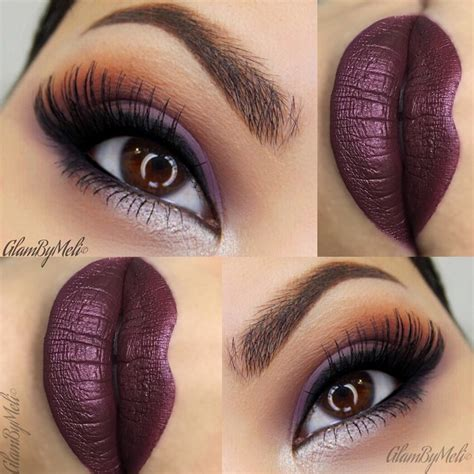 makeup ideas for valentines day 15 valentines day make up ideas you can try tonight