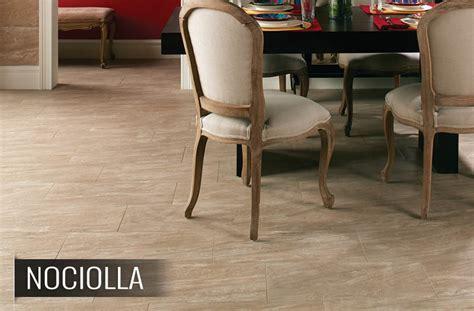 daltile florentine  cost marble porcelain tile