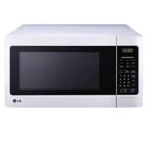 home depot microwaves countertop lg electronics 1 1 cu ft countertop microwave in smooth