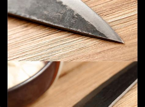 Handmade Butcher Knives - handmade butcher knives 28 images buy wholesale knives