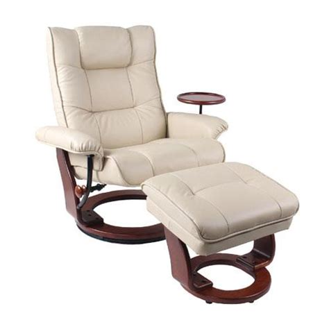 Benchmaster Chair by Benchmaster 7114wlcto26 011a Swivel Reclining Chair And