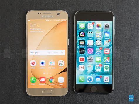 Vr46 Iphone X 5s 6s 7 8 Samsung J3 J5 J7 S7 S8 Note 5 8 C7 Dll samsung galaxy s7 vs apple iphone 6s