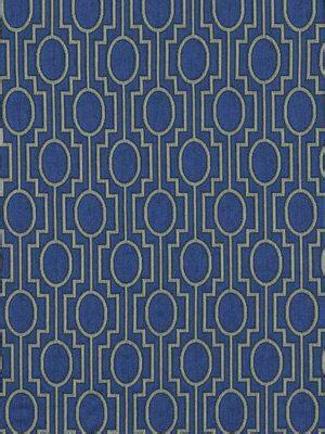 Cobalt Blue Velvet Upholstery Fabric by Modern Cobalt Blue Upholstery Fabric