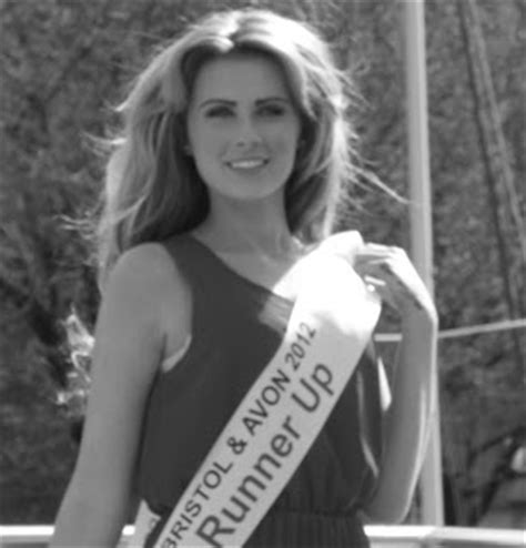 Sq Top Mikayla miss bristol 2012 runner up remembers bristol the of miss bristol 2012