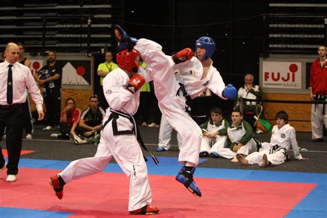 itf itf martial arts brighton martial arts itf england national selection