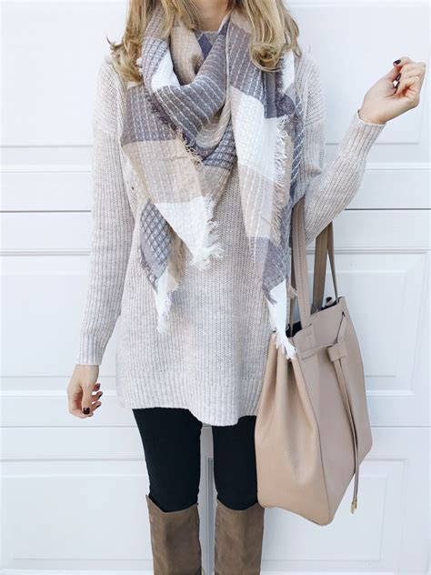 Winter Fashion by 25 Pretty Winter To Try This Year Comfy Cozy