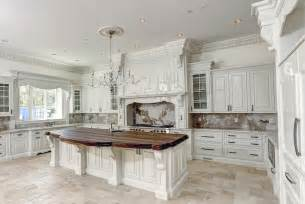 Kitchen Island With Corbels by Kitchen Island With Corbels Pictures To Pin On Pinterest