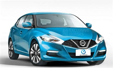 range of nissan leaf 2015 2017 nissan leaf exterior engine new automotive trends
