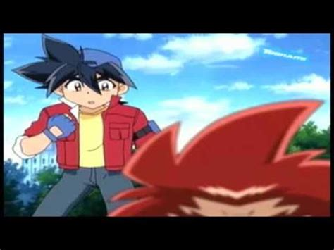 beyblade bathtub beyblade g revolution tyson vs daichi youtube