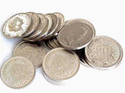 Mata Uang Koin gambar logam bahan kas perak mata uang koin