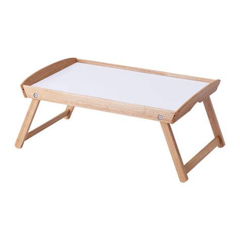 ikea bed table tray djura bed tray ikea