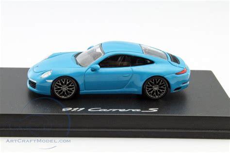miami blue porsche turbo s porsche 911 s miami blue wax02300003