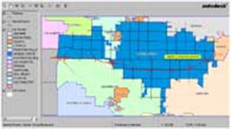 Garden Grove Ca Zoning Map by Maps City Of Garden Grove