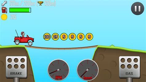 hill climb racing mod game free download hill climb racing 2 download and play on ios and android